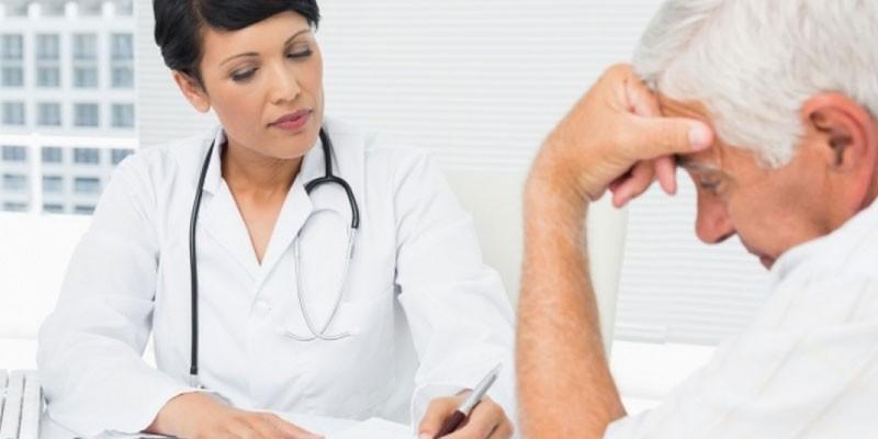 Лікування захворювань сечостатевої системи – Медичний центр «Евромедпрестіж»