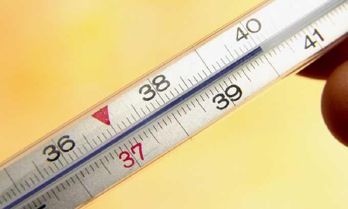 Лікування запалення лімфовузлів при вітряній віспі у дітей і дорослих