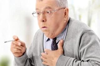 Лікування застуди, кашлю і нежиті лікарськими препаратами і народними засобами