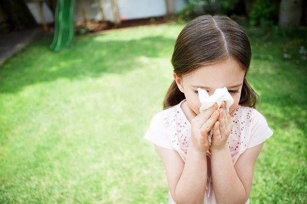 Лікування зелених соплів у дітей основні підходи до терапії