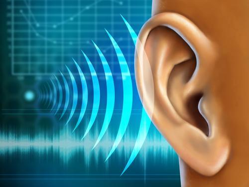Лікування зниження слуху: що потрібно знати