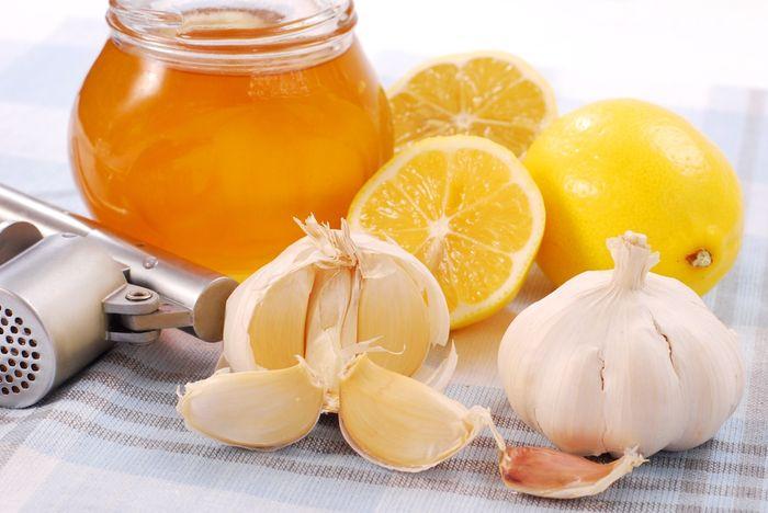 Лікувати застуду народними засобами швидко