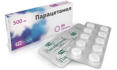 Лімфовузли в горлі причини запалення лікування і профілактика