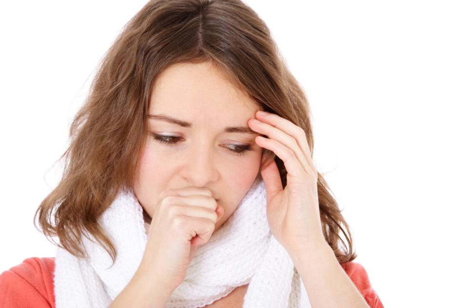 Льодяники від болю в горлі для дітей