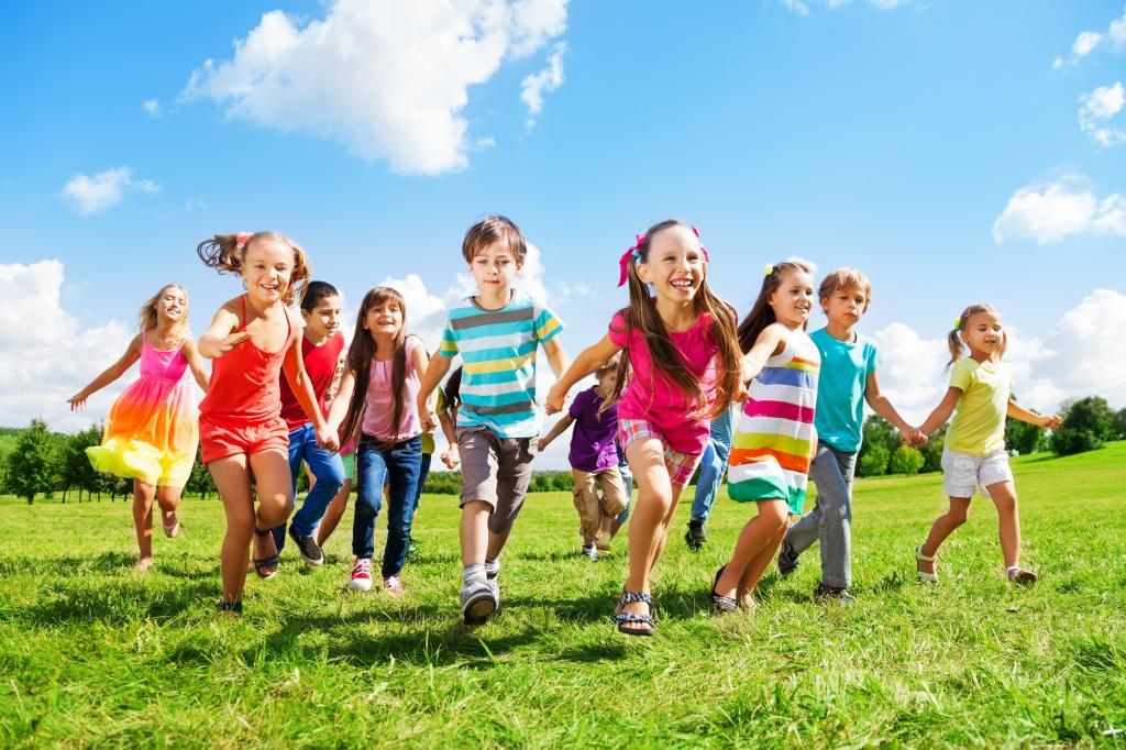Лазолван для інгаляцій дітям – інструкція по застосуванню