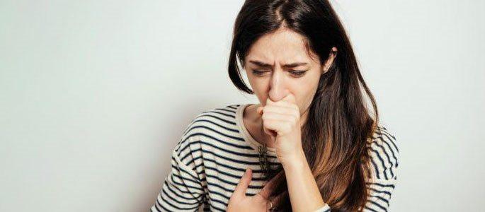Чим лікувати алергічний фарингіт – Хвороби горла