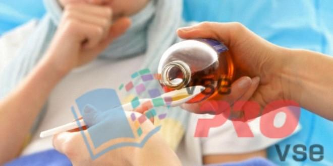 Чим лікувати бронхіт у домашніх умовах у дорослих