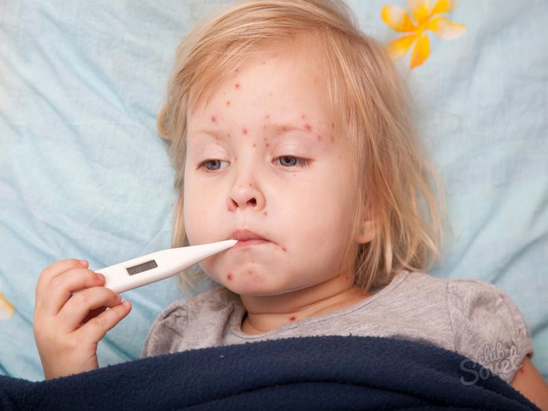 Народні засоби підняти тромбоцити