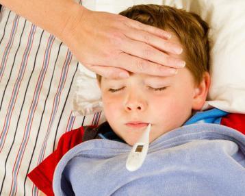 найкращі антибіотик при ангіні для дорослих дітей і вагітних