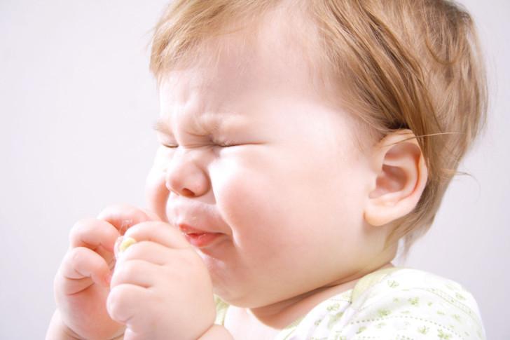 Назонекс в ніс особливості лікування
