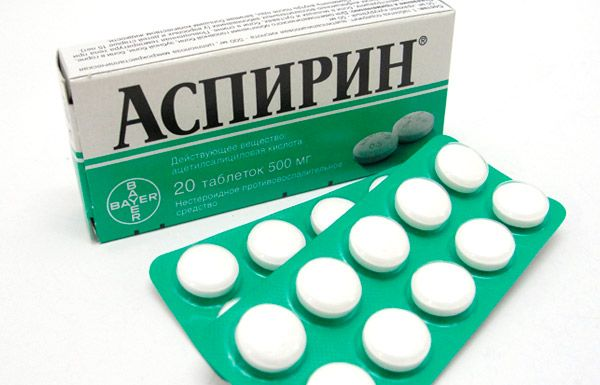 Небезпечне захворювання сфеноидит