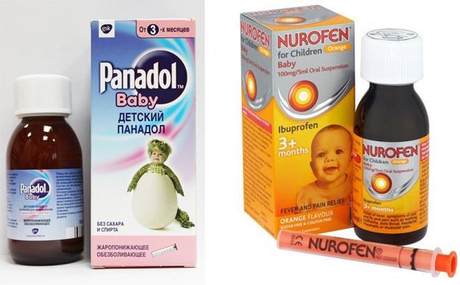 Небезпечний пронос і кашель у дитини без температури — що потрібно знати батькам? Що робити, якщо у дитини одночасно пронос, нежить, температура і кашель
