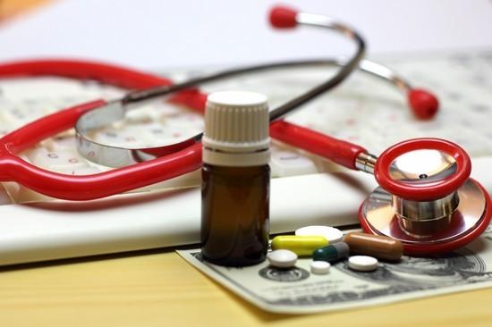 Небезпеки та лікування вірусного ларингіту у дітей і дорослих. Як відрізнити вірусний ларингіт від бактеріального: симптоми, причини й лікування