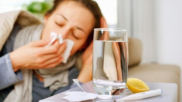 Недорогі ліки від застуди і грипу для лікування і профілактики