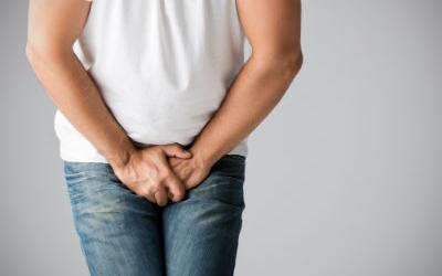 Неповне спорожнення сечового міхура у чоловіків та жінок – Сечовий міхур, Захворювання сечового міхура