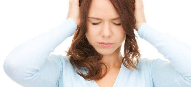 Неприємні відчуття у вусі – причини дискомфорту і що робити 2019