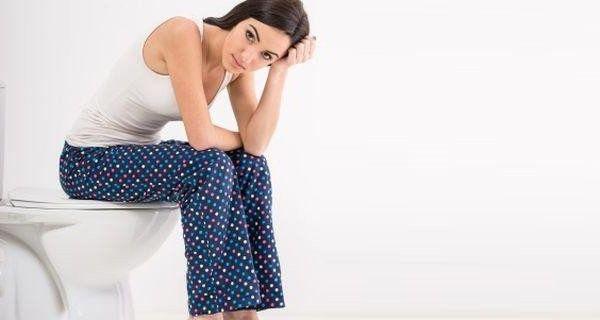Неприємний запах сечі – причини і симптоми неприємного запаху сечі у жінок і чоловіків, дітей