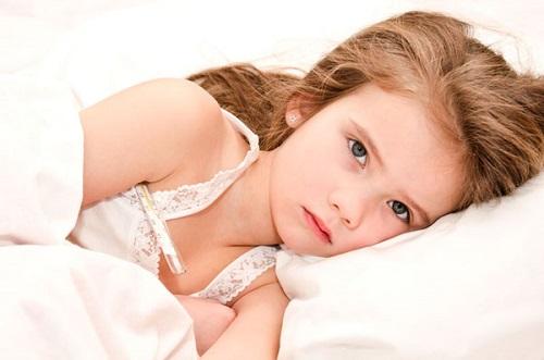 Непродуктивний кашель лікування. Продуктивний кашель: причини виникнення та ефективні методи лікування