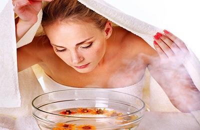 Непродуктивний кашель і його лікування. Як лікувати продуктивний та непродуктивний кашель