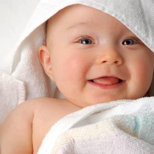 Непроходячій нежить у дитини види причини та способи лікування
