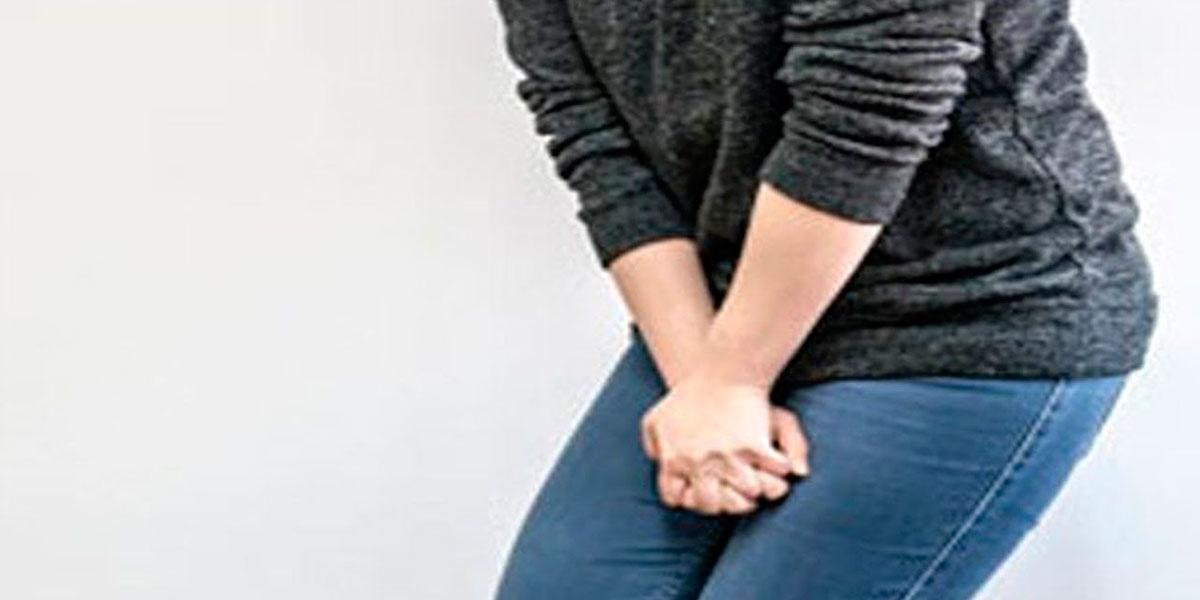 Нетримання сечі лікування хвороби Симптоми і профілактика захворювання Нетримання сечі