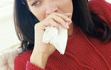 Нетримання сечі при кашлі та чханні: що робити, причини