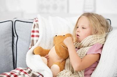 Невідкладна допомога при стенозі гортані у дітей і дорослих