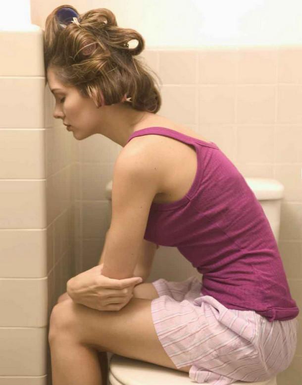 Нейрогенна дисфункція сечового міхура у дітей і дорослих: лікування, причини
