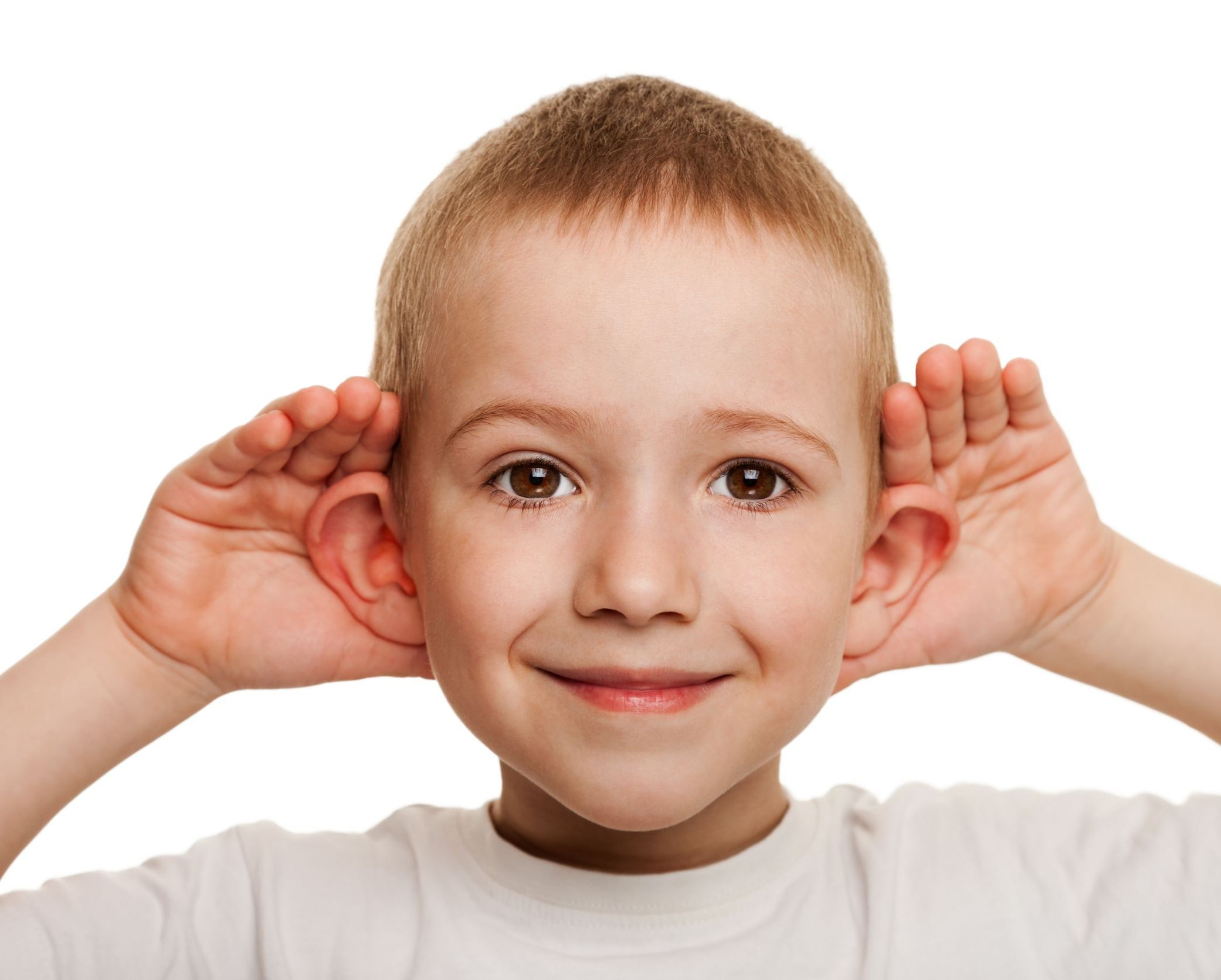 Нейросенсорна приглухуватість 1, 2, 3 і 4 ступеня