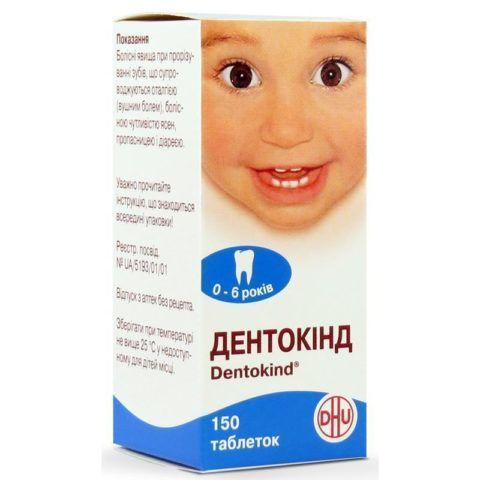 Нежить у дітей при прорізуванні зубів рекомендації для батьків