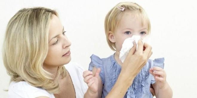Нежить у дитини: причини появи, Чим лікувати і як позбутися від нежиті і закладеності носа у дітей різного віку?