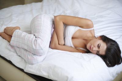 Інфекція сечовивідних шляхів симптоми у жінок лікування