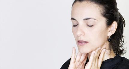 Інгаляції при тонзиліті: ефективний метод при комплексному лікуванні