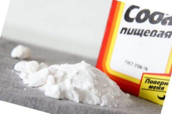 Інгаляції з содою в небулайзере: дозування, як приготувати розчин