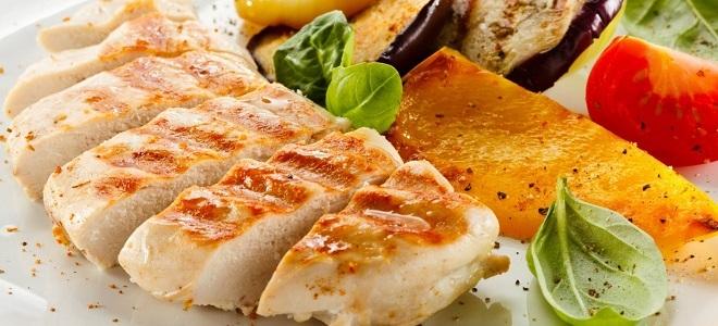 Низкоуглеводная дієта для схуднення її суть принципи недоліки