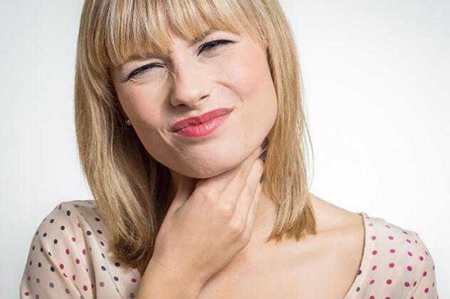 Інструкція по застосуванню люголя для горла. Інструкція із застосування спрею «Люголь» для лікування горла у дорослих і дітей, аналоги