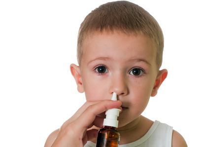 Інструкція щодо застосування крапель в ніс і спрею «Ксилен» для дітей і дорослих, аналоги. Ксиліт (Xilen): інструкція із застосування, відгуки, ціни