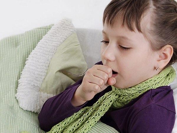 Інструкція щодо застосування спрею Інгаліпт для дорослих і дітей аналоги