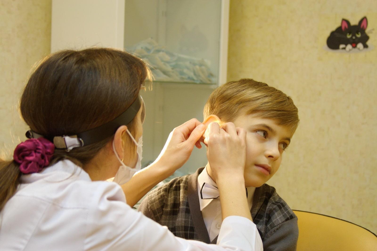 Інструкція щодо застосування вушних крапель «Кандибиотик» для дітей і дорослих та аналоги. Кандибиотик