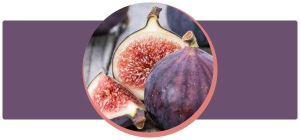 Інжир сушений корисні властивості і склад вживання і зберігання калорійність і протипоказання