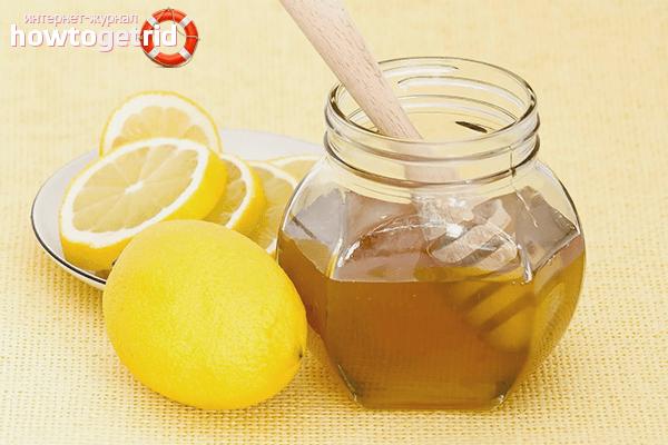 Одуванчиковый мед як приготувати. Мед з кульбаби користь та шкоду як вживати. Рецепт холодного варення з кульбаб