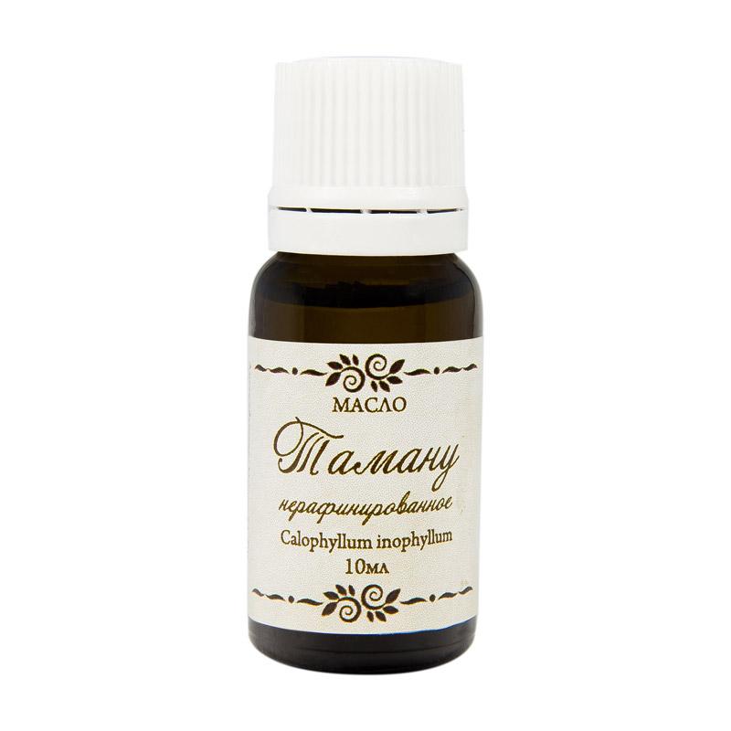 Олія таману для шкіри, Чим його ефективність?