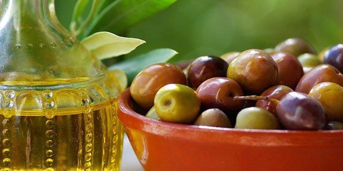 Олія жожоба корисно для шкіри і не тільки