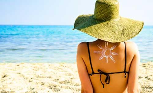 Природний і штучний загар – як впливають на здоров'я шкіри?