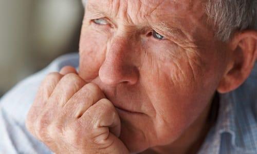 Рак головки підшлункової залози (у чоловіків і жінок): стадії, причини, симптоми, діагностика, лікування, ускладнення і прогноз життя