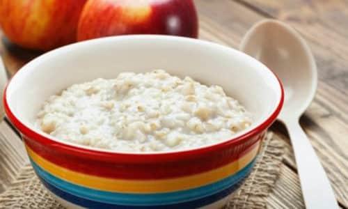 Рецепти при захворюванні підшлункової залози: меню, дієтичні страви, правильне харчування