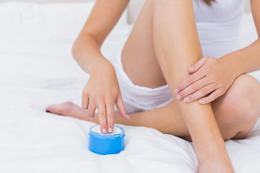 Робимо гоління безпечним для шкіри в домашніх умовах