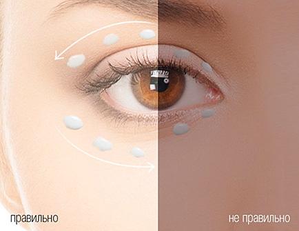 Що таке сироватки для обличчя і який вони дають ефект?