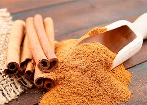Що замінить масажне масло і зробить масаж більш корисним для шкіри?
