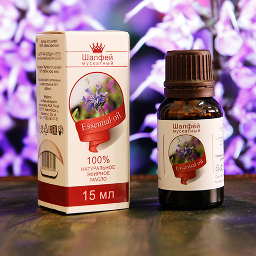 Як лікувати кропив'янку після пологів, 5 рецептів
